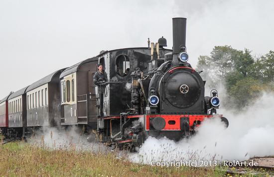 Zugfahrt-1548