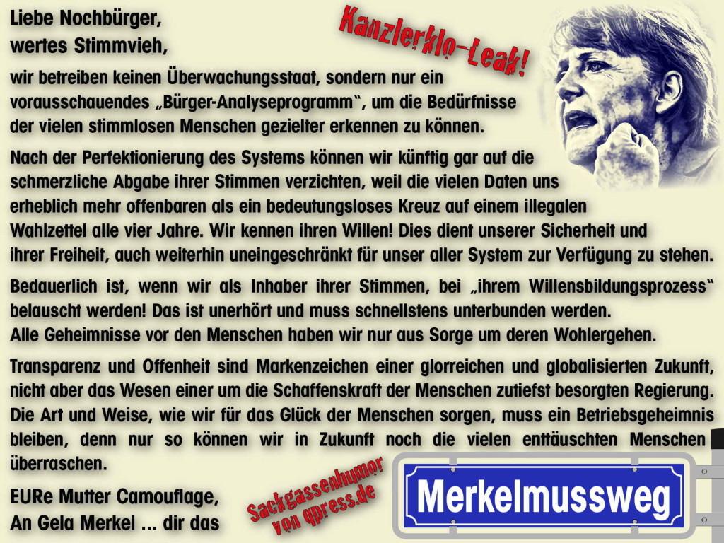 Merkel-und-die-Ueberwachung-1024x768