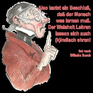 Wilhelm-Busch-also-lautet-der-Beschluss-dass-der-Mensch-was-lernen-muss-300x300