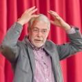 GHueter-Vortrag