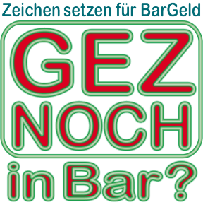 GEZ-Beitragsservice-Zeichen-setzen-fuer-bares-Geld-gehts-noch-in-bar-288x300