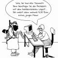 reisespass reisepass fuer terroristen beim einwohnermeldeamt klaus Petereit