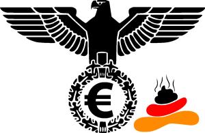 Reichsadler_der_Deutsches_Reich_1933–1945-mit-Haufen72-300x195