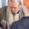 Storl Interview Heilkraft Wald sein-Leben-leben Achtsamkeit Wertschätzung